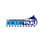 CV. Rama Jaya Tour & Travel